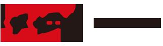 국제엔지니어링 Logo